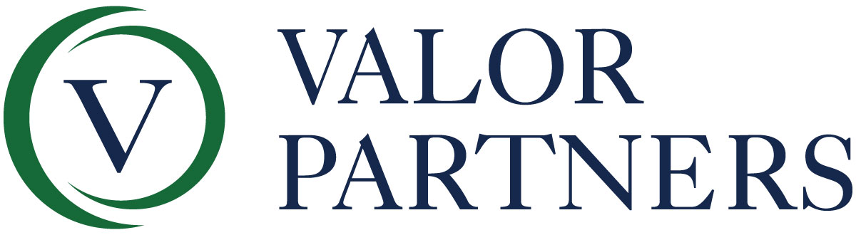 Valor Partners