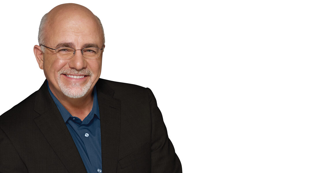 Why Work with a Dave Ramsey Solutions ELP?