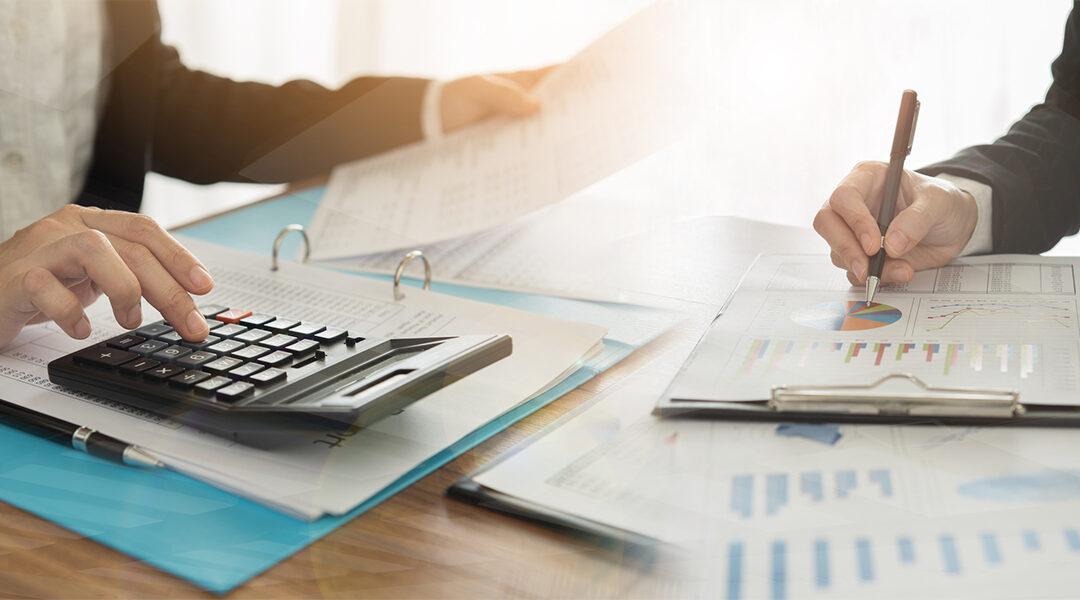 Bookkeeper vs Accountant: Who do I Need?